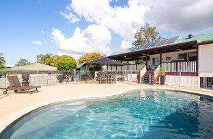 Picture of 28 Speight Street, Brighton QLD 4017