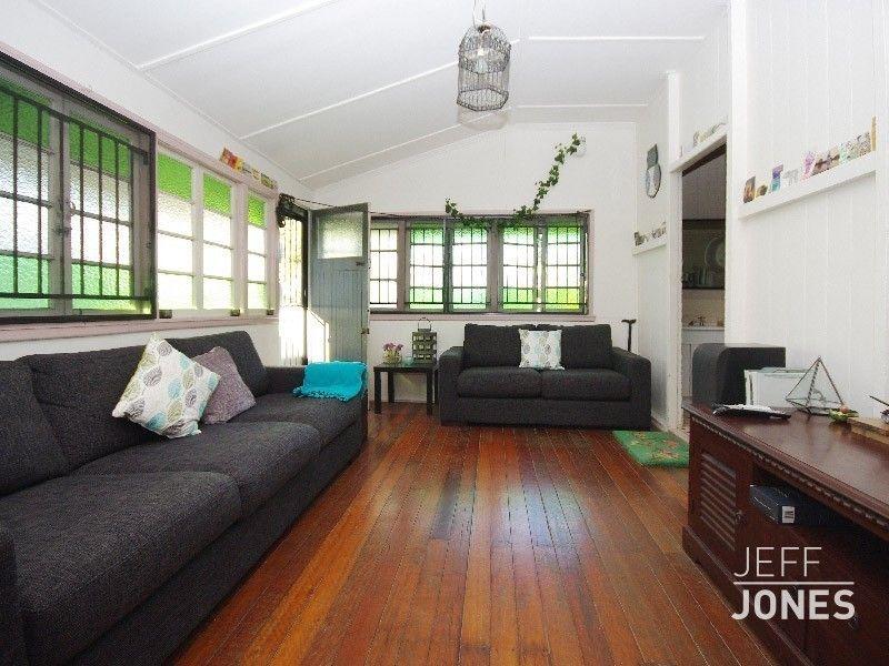 39 Heidelberg Street, East Brisbane QLD 4169, Image 1