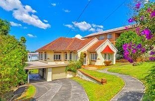 Picture of 41 Braeside Terrace, Alderley QLD 4051