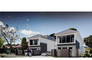 63 Reid Avenue, Hectorville SA 5073