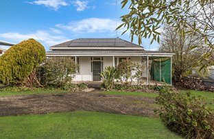 Picture of 9 Digby Street, Hamilton VIC 3300