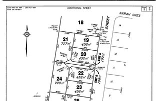 Picture of Lot 30 Stay Street, Ferny Grove QLD 4055