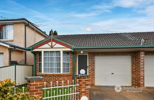 Picture of 12 Kelton Street, Cardiff NSW 2285