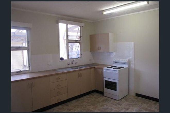 Picture of 47 Cooper Street, BERRI SA 5343