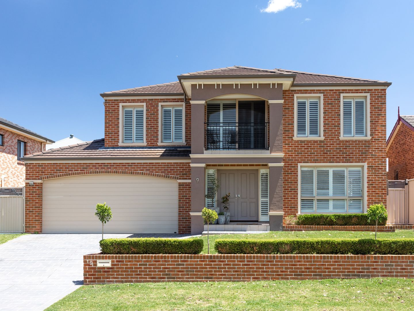 9 Heaton Avenue, Claremont Meadows NSW 2747, Image 0