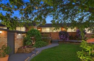 70 Hilda Road, Baulkham Hills NSW 2153