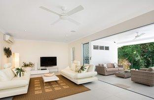 20 Kurt Close, Palm Cove QLD 4879