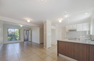 Picture of 06/16 BLUEBIRD AVENUE, Ellen Grove QLD 4078