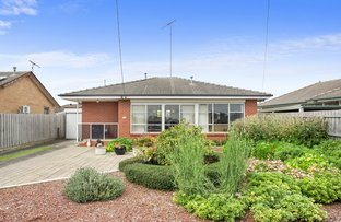 Picture of 35 Mercury Crescent, Newcomb VIC 3219