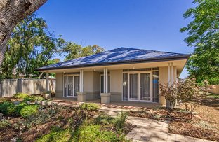 22 Strelley Road, Golden Bay WA 6174