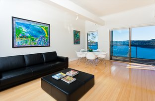 Picture of 11 Capri  Close, Avalon Beach NSW 2107