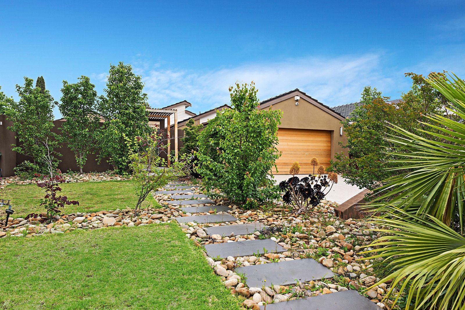 77 Australia Drive, Taylors Lakes VIC 3038, Image 0