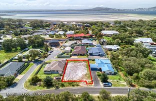 Picture of 60 Wilson Street, Little Grove WA 6330