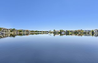 Picture of 519 Oyster Cove Promenade, Helensvale QLD 4212