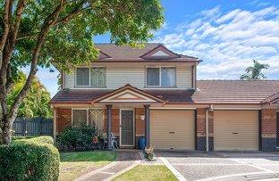 Picture of 3/15 Hawbridge Street, Carseldine QLD 4034