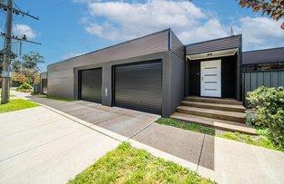 Picture of 356 High Street, Kangaroo Flat VIC 3555