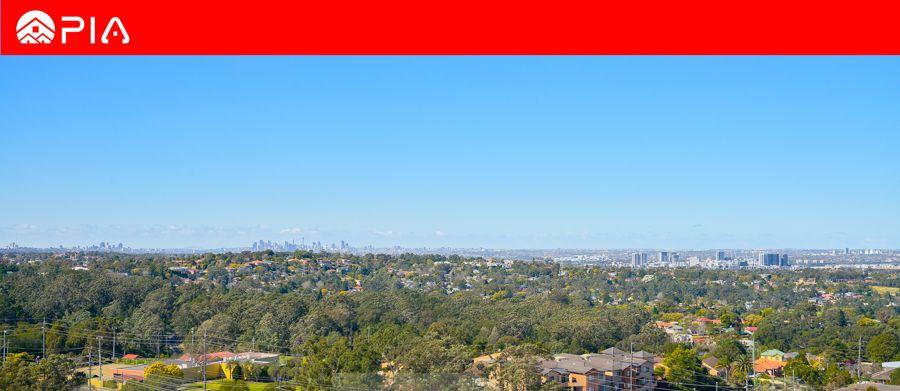 7-13 Jenkins Road, Carlingford NSW 2118, Image 2