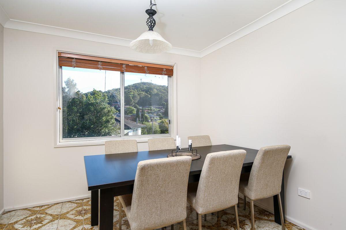 9 Malwood Avenue, Macquarie Hills NSW 2285, Image 2