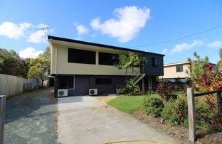 Picture of 7 Skylark Street, Slade Point QLD 4740