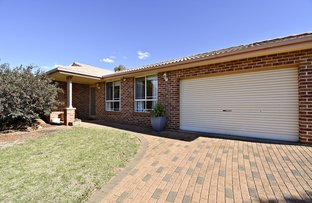 Picture of 68 Murrayfield Drive, Dubbo NSW 2830