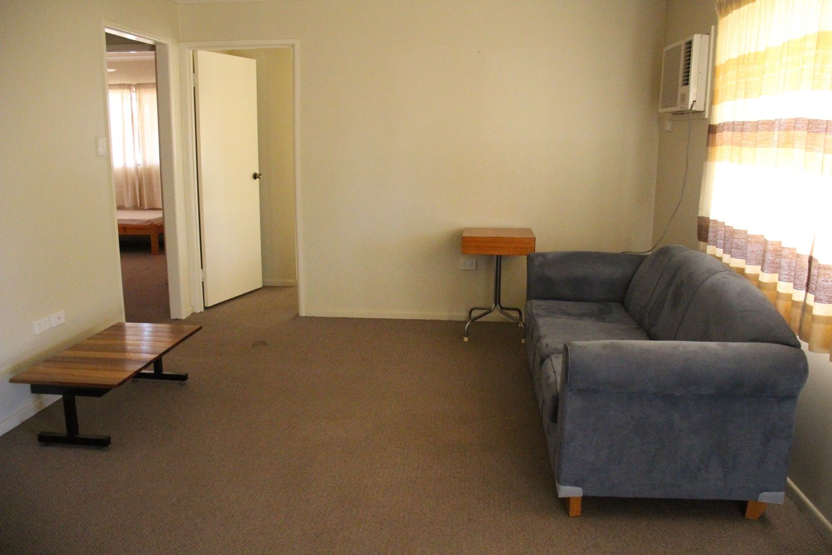 48-50 King Street, Charleville QLD 4470, Image 1