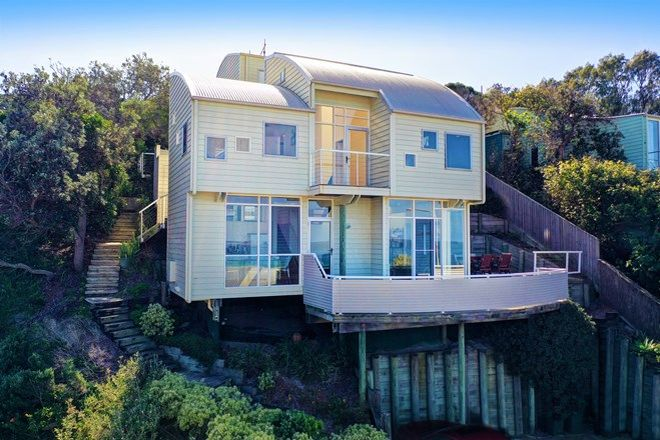 Picture of 1/7 Banksia Street, BLUEYS BEACH NSW 2428