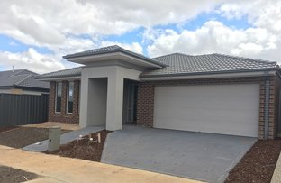 Picture of 4 Shale Way, Melton South VIC 3338