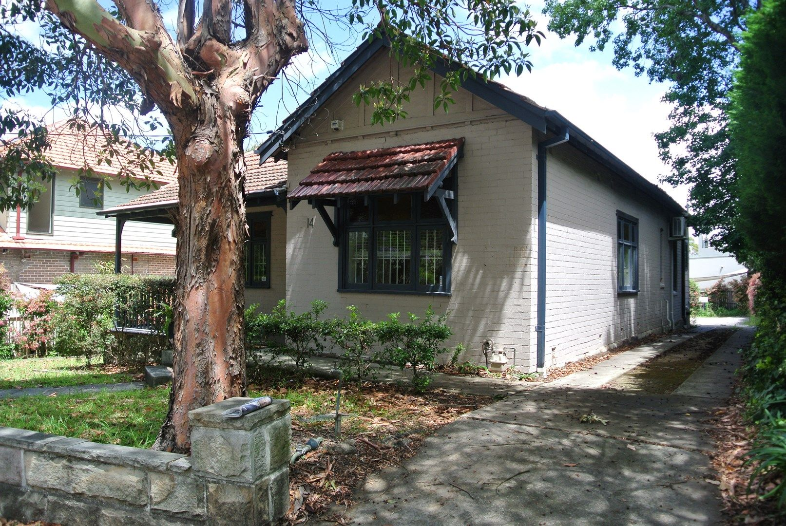 14 Marshall Avenue, St Leonards NSW 2065, Image 0