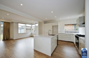 Picture of 89 Argyll Street, Malvern East VIC 3145