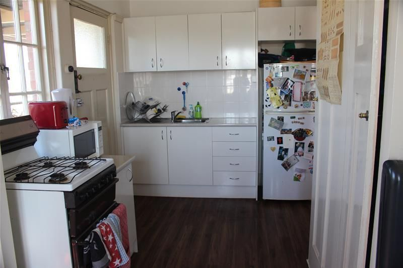 5/598 Lower Bowen Terrace, New Farm QLD 4005, Image 2