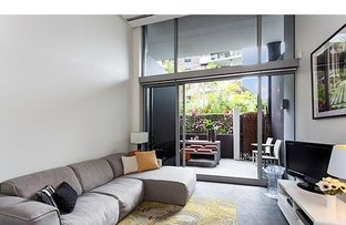 Picture of 107/81  Macleay Street, Potts Point NSW 2011