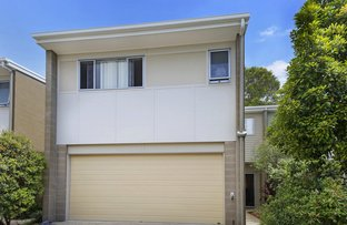 Picture of Unit 3/8 Starling St, Buderim QLD 4556