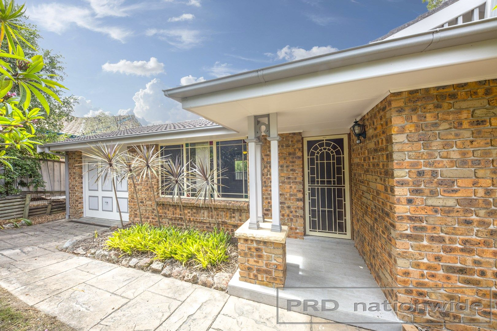 50 David Avenue, East Maitland NSW 2323, Image 0