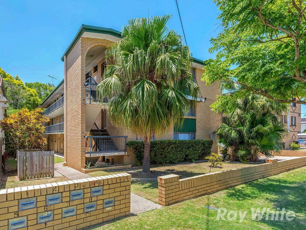 8/46 Henchman Street, Nundah QLD 4012, Image 0