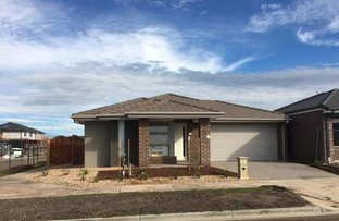 Picture of 9 Stonecrop Way, Wyndham Vale VIC 3024