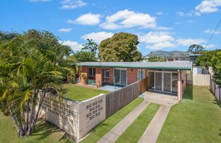 Picture of 24 Fuller Street, Heatley QLD 4814