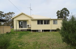 Picture of 11 Smith Street, Beverley WA 6304