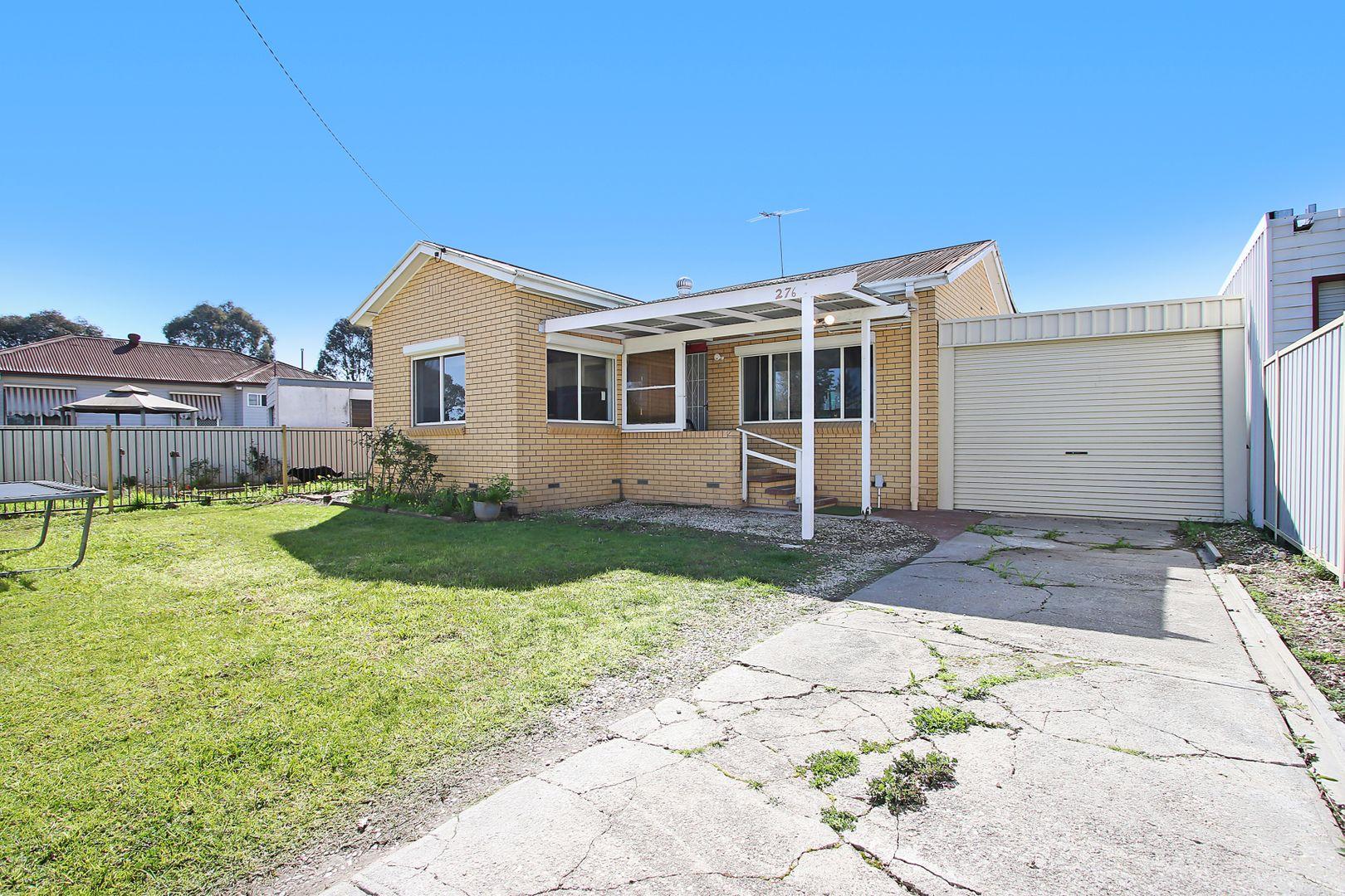 276 Lowry Street, North Albury NSW 2640, Image 0