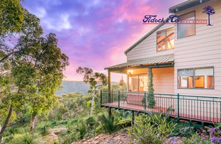 Picture of 41 Mackie Road, Roleystone WA 6111