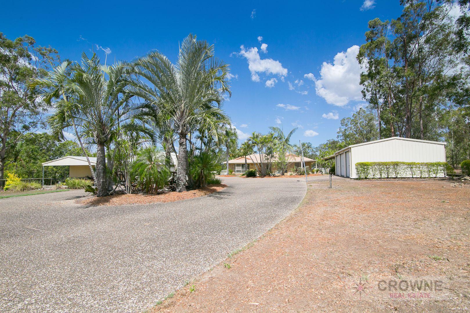 45 Melbourne Street, Karalee QLD 4306, Image 0