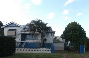 Picture of 1 Pizzey Street, Childers QLD 4660