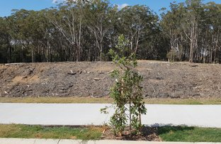 Picture of Lot 17 Highland Avenue, Cooranbong NSW 2265