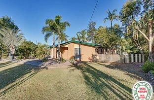 13 Australia Drive, Southside QLD 4570