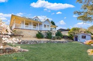 4 Hilton Road, Springwood NSW 2777