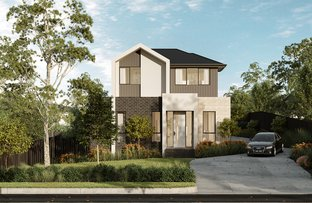 Picture of 193  Dorset Road, Croydon VIC 3136