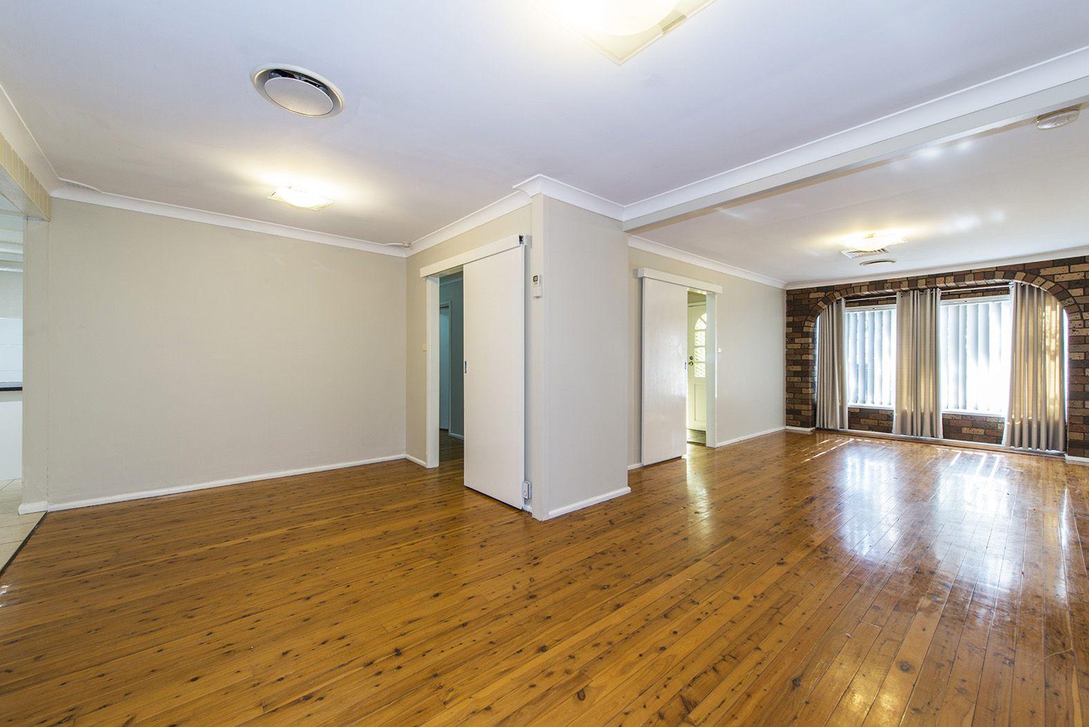 2/22 George Street, Kingswood NSW 2747, Image 2