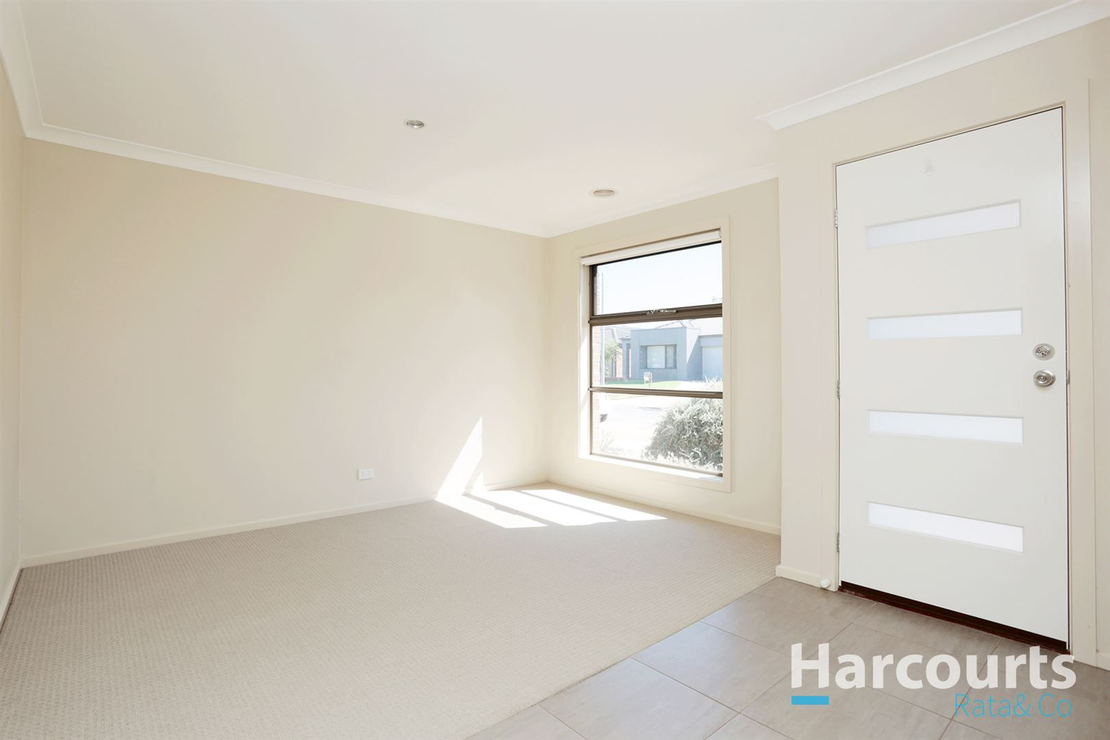 38 Waves Drive, Point Cook VIC 3030, Image 1