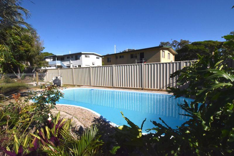 6 Attunga Street, Sun Valley QLD 4680, Image 1
