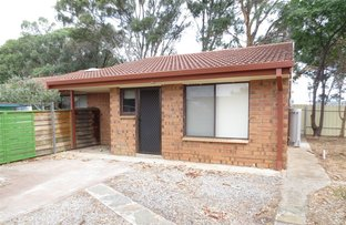 Picture of 16/40 Byron Avenue, Clovelly Park SA 5042