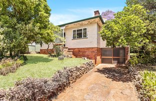 Picture of 23 Ramsay Street, South Toowoomba QLD 4350
